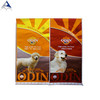 China Manufacturer of PP Woven Dog Food Bags