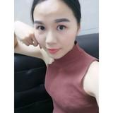 Cherry Lee