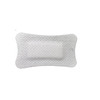 band-aids waterproof breathable wound protection, dressing, bandaid custom