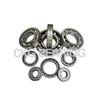 high precision NMB Miniature bearings 608ZZ