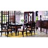 Dining room/living room classical style furniture