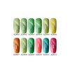 2018 new arrival free sample Cat Eye UV gel nail polish wholesale ODM/OEM