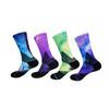 3D Print Socks