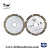 105mm Granite ,Marble,Concrete cutting blade