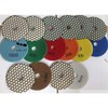 Diamond Tools for Marble Stone Dry Polishing Pad