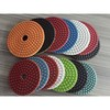 "4""/100mm Wet Diamond Polishing Pad for Tiles, Granite and Marble"