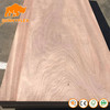 2~25mm 1220*2440 Commercial Okoume Plywood Furniture Plywood