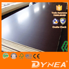 18mm shuttering plywood concrete formwork plywood