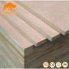 Okoume face veneer plywood commercial plywood for furniture