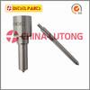 bosch nozzle part number DLLA166S374NP6 Diesel Nozzle 105015-2780 For NISSAN Engine PD6