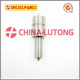 bosch nozzle pdf 105015-4190/DLLA154S334N419 For ISUZU 6BD1T/EX200-1 From China Supplier With High Quality