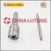diesel fuel nozzle DLLA147P658/0 433 171 478/0433171478 For Isuzu Engine VE Pump Parts from China wholesaler