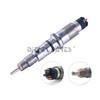 diesel engine fuel injector 0 445 120 081 for XiChai 6DF、4DF