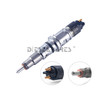 New Disel Bosch Fuel Injector 0445120289 for common rail system
