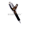 Buy CAT CR Injectors 326-4700 Caterpillar Fuel Injectors For Sale
