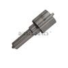 denso common rail injectors nozzle dlla 145 p 864 for injector 095000-7750
