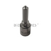 diesel injector tips dlla 150p59 injectors nozzle for Toyota