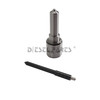 New fuel injector nozzle tip dlla 145p 1024 (093400-1024) China supplier