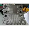 NT50T stainless steel Plate for gasket heat exchanger