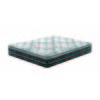 34 cm double layer pocket spring mattress