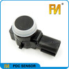 Geely PDC Sensor 7088002100,Parking sensors