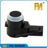 Mercedes-Benz PDC Sensor 0009052402