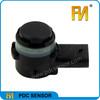 Mercedes-Benz PDC Sensor 0009055504