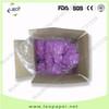 Cheap Sanitary Napkin for Lady factory,A grade wholesale Sanitary Napkin supplier