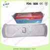 Freestyle brand  Cheap Sanitary Napkin for Ladys to Africa,OEM economic sanitary pads manufacturer from China