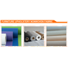 sell nonwoven fabric