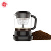 Cold brew coffee maker - new coffee brewing lifestyle
