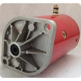 12V-DC-Motor-with-brush-for-hydraulic