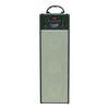 New product speaker waterproof outdoor wireless speaker ,fabric wireless speaker