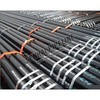 SMLS STEEL PIPE,Q345 Seamless Steel Pipe,SA213 Seamless Steel Pipe,P9 Seamless Steel Pipe