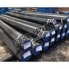BS1387 Seamless Steel Pipe