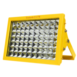 Waterproof 200W Led Halogen Explosion-proof Lighting Lamp Fixture Led Explosion Proof Lighting