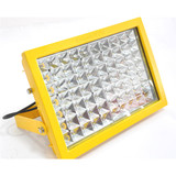 150W Explosion Proof Lighting High Quality Chinese Products Waterproof Led Light ip66 Explosion Proof LED Lighting