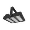 150W IP66 Industrial Outdoor LED Flood Light Fixtures with Graphene Heat Sink Sports Stadiums Flood Lighting