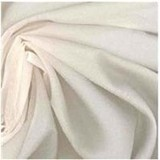 100% healthy  Woven organic cotton greige or BCI greige