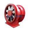 Motexo Fans-Underground mine fans local fan for mine ventilation