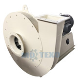MOTEXO FANS-CHINESE HIGH PRESSURE BLOWER FOR INDUSTRIAL USAGE-Model:MTX-A1