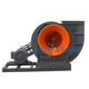 Motexo Fan-General Industrial Ventilation Centrifugal Blower-Model:MTX-CG