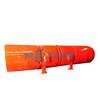 Motexo Fan-Tunnel Construction Fan Multi-Stage Variable Speed Model:MTX-TAF