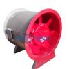 Motexo Fans-Axial Type Ventilator Model:MTX-C