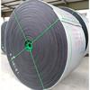 Fire Resistant Steel Cord Conveyor Belt for General UseFire Resistant Steel Cord Conveyor Belt for Coal Mine