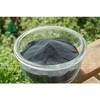 Densified silica fume(microsilica) Grade 85-97,Best china supplier,on sale