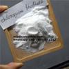 Chloroquinephosphate CAS 50-63-5 (mia@crovellbio.com