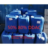 DDAC CAS 7173-51-5 30% 50% (mia@crovellbio.com