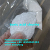 boric acid chunks (mia@crovellbio.com whatsapp +86 19930503252