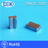 high quality smooth surface abnormal shape rollers for one-way bearings